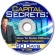 Capital Secrets: How to Raise Millions for Your Company in 90 Days or Less