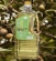 Organic Camellia Oil for food