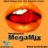Digital Mixtapes Subscription