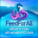 FeedForAll Mac