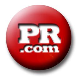 The Money Cloud Featured in PR.com