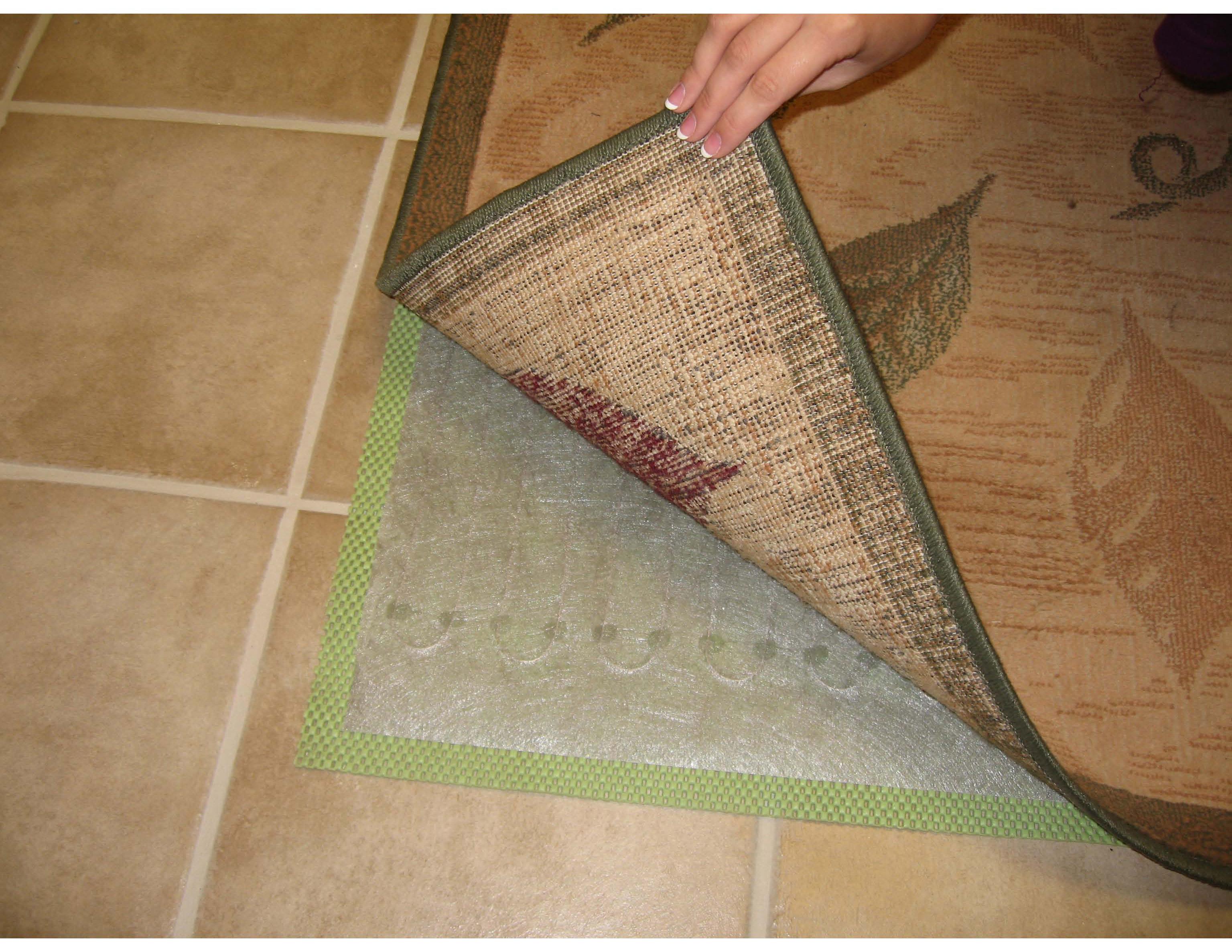 Speedheat 174 Generation4 Electric Radiant Floor Heating