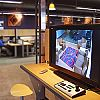 EZWatch Pro, Automated Video Systems Opens New Facility
