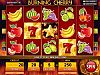 Same Price for Enhanced Software Package – New Slot Games from Viaden Media
