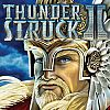Thunderstruck II hits Casino La Vida