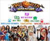 What's Hot This Halloween Season? A Trend Overview by HalloweenAdventure.com