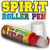"Pocket-Size Face Painting ""Roll-on"" Spirit Roller Pen™ Hits Market"