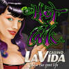 Casino La Vida Welcomes the Arrival of Four New Games