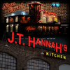 J.T. Hannah's Has the Hot Dish on Cool New Eats in Pigeon Forge, TN