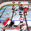Team Canada Table Hockey Scores on iOS and Android