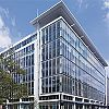 Advantedge Business Centers to Open Third Location in DC Central Business District: 2101 L Street NW