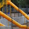 Long® Fence Expands Ability to Provide Architectural and Specialty Metals