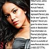 Lighten Hispanic Skin Dark Spots or Uneven Skin Tone