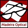 Cincinnati Optometry Practice Adds Optometrist