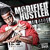 United Paper Chasers Ent. and Imso2coldinc. Set to Release Lil Daddy's: Modified Hustler Mixtape