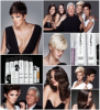 New Peter Coppola Keratin Concept Collection to be Launched at Premiere Orlando Beauty Event
