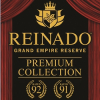 REINADO® Expands the Grand Empire Reserve Premium Collection with Additional Sizes at the 2013 IPCPR Convention & International Trade Show