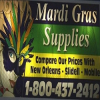 Mardi Gras Supplies Has Launched a New Website, and with It, a Variety of New Products