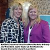 DUECO, Inc. Earns Business of the Year Award
