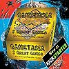 """Gametasia: Eight Tabletop Games in One Box, """"New Ways to Play the Classics"""""""