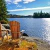Lakefront Living Realty, LLC Releases Version 6.0 of Popular Lakefront Property Website