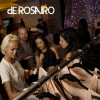 dE ROSAIRO Introduces Summer Capsule Collection in Response to Growing Consumer Demand