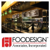 Nationally Recognized Food Facilities Design Firm Acquires Top Graphics and Web Media Agency