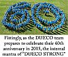 DUECO Inc. Recognized with Healthiest Employer Award