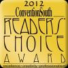 Caribe Resort Voted Best Meeting Site in Alabama