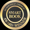 The SMART Playbook Earns 2014 Academics' Choice Smart Book Award for Mind-Building Excellence