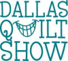 Hundreds of Original Quilts at Dallas Quilt Show at Market Hall March 13-15