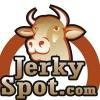Launch of The Judge Jerky Gun by Online Beef Jerky Store, JerkySpot.com