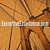 Center for Executive Excellence (CEE) Announces Launch of Innovative Website Tailored to Its Clients