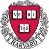 Dr. Edward Paul to Speak at Harvard