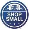 "Nina Nguyen Designs Celebrates 3 Georgia Retailers & The ""Shop Small"" Movement & Small Business Saturday November 28th, 2015"