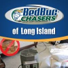 BedBug Chasers Now Killing Bed Bugs in Long Island NY