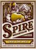 Spire Mountain Ciders Releases Crisp & Dry Apple Cider