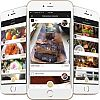 Momentu, Inc. Launches Betera Menu, an All-New iOS App that Reimagines What a Restaurant Menu Can do
