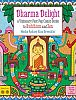 """""""Dharma Delight,"""" a Visionary Post Pop Comic Guide to Buddhism and Zen"""