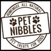 Pet Nibbles Unveils New Website for Showcasing Pet Products
