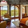 San Ignacio Resort Hotel in Belize Launches New Website