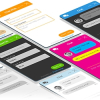 SnapEngage's New Design Studio Paves the Way for Enhanced Chat Boxes