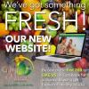 Vend Natural Launches Fresh New Website - Visit www.vendnatural.com