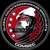ComSec LLC Adds OverWatch IMSI Catcher Detection Services