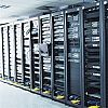 The MCS Group Adds Additional Failover Datacenter Capabilities