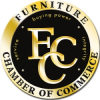 The Furniture Chamber of Commerce to Sign Up 5000 New Entrepreneurs, Absolutely Free