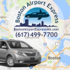 Boston Airport Express Inc. to Expand Logan Taxi Cabs Fleet in Fall 2017
