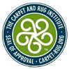 Local Johnson County Business Earns Distinction as a Carpet and Rug Institute Seal of Approval Service Provider
