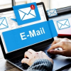 GoLookUp Announces Extensive Email Search Service