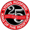 Lyons Roofing Celebrates 25 Years Serving Arizona Home and Building Owners Since 1993